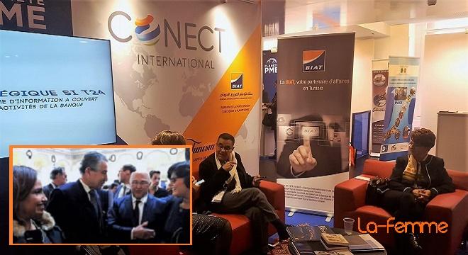 planete-pme-17-18-oct-a-paris-operation-promotionnelle-denvergure-en-faveur-de-linvestissement-en-tunisie-et-du-partenariat-5ff