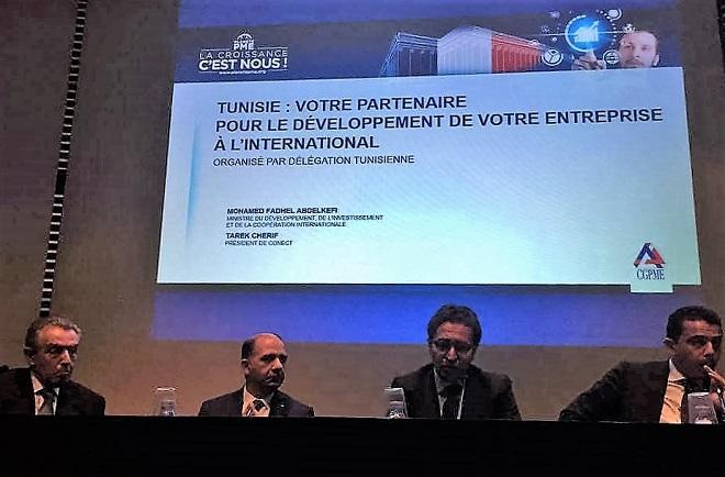 planete-pme-17-18-oct-a-paris-operation-promotionnelle-denvergure-en-faveur-de-linvestissement-en-tunisie-et-du-partenariat-7