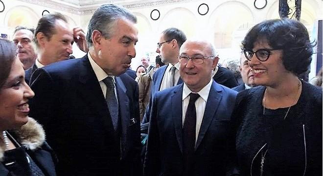 planete-pme-17-18-oct-a-paris-operation-promotionnelle-denvergure-en-faveur-de-linvestissement-en-tunisie-et-du-partenariat