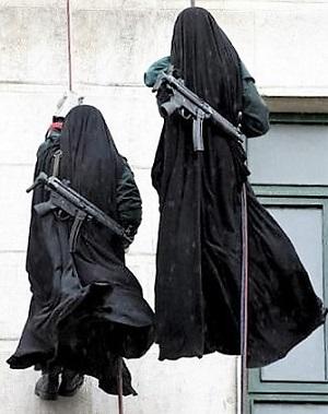 rahma-et-ghofrane-terroristes-recherchees-2