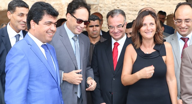 rencontres-culinaires-mediterraneennes-evenement-unique-pour-partager-et-faire-rayonner-la-cuisine-tunisienne-220ba