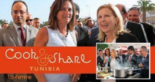 rencontres-culinaires-mediterraneennes-evenement-unique-pour-partager-et-faire-rayonner-la-cuisine-tunisienne-b