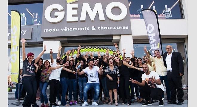 tunisie-ouverture-du-premier-magasin-gemo-cest-la-mode-qui-vous-aime-1