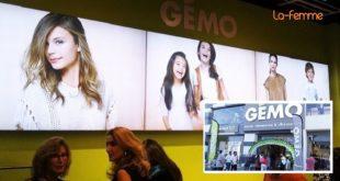 Tunisie : Ouverture du premier magasin GÉMO, « c'est la mode qui vous aime »