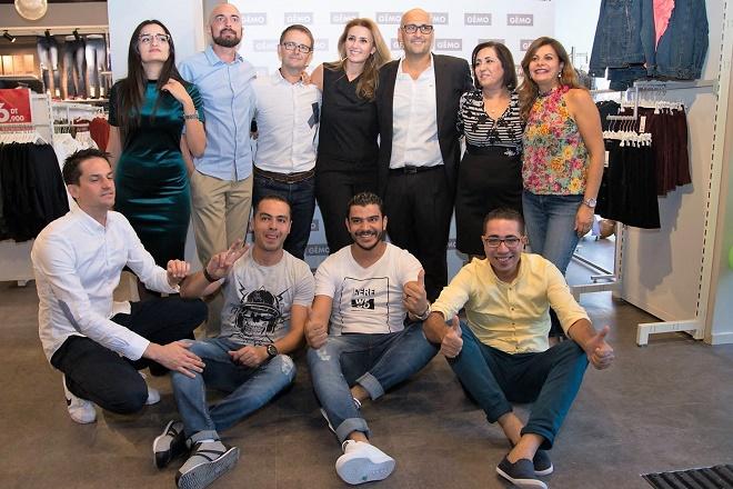tunisie-ouverture-du-premier-magasin-gemo-cest-la-mode-qui-vous-aime-3