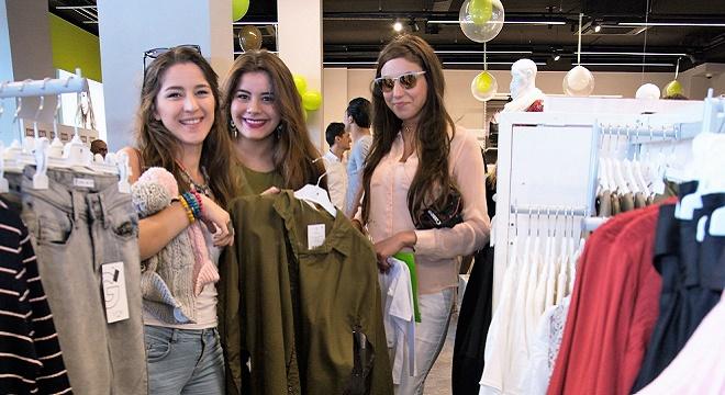 tunisie-ouverture-du-premier-magasin-gemo-cest-la-mode-qui-vous-aime-4