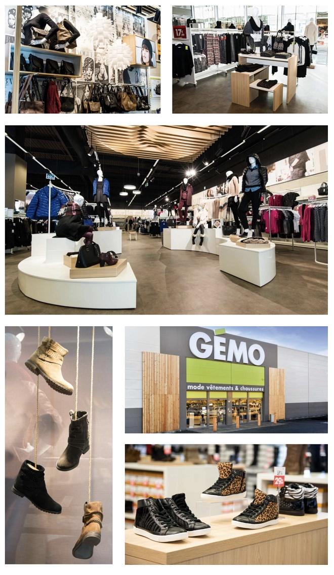tunisie-ouverture-du-premier-magasin-gemo-cest-la-mode-qui-vous-aime-5