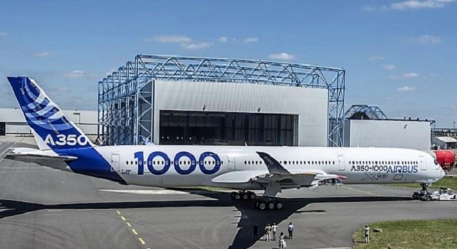 1er-vol-dessai-de-lairbus-a350-1000-d