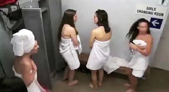 addiction-oblige-un-pere-de-famille-sans-histoire-filme-a-leur-insu-4000-femmes-nues-3