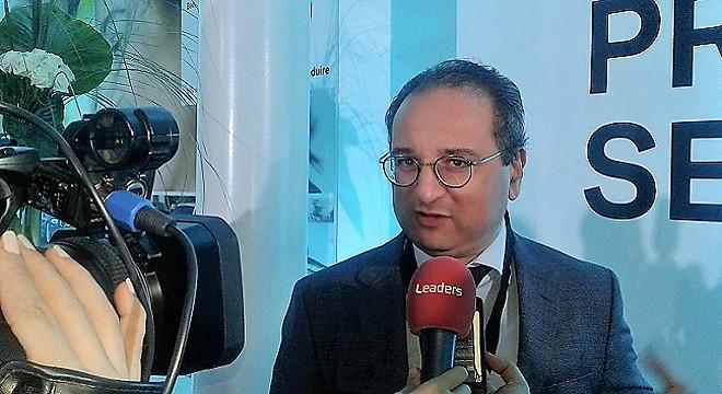 ben-jemaa-motors-lance-le-label-bmw-premium-selection-en-tunisie-5