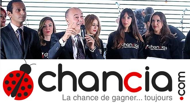 chancia-com-nouveau-venu-dans-le-monde-du-e-tourisme-en-tunisie-00