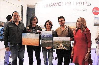 discover-tunisia-with-p9-by-huawei-bilel-troudi-gold-winner-for-the-epic-landscape-of-takrouna-05