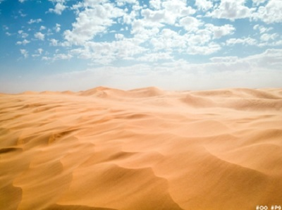discover-tunisia-with-p9-by-huawei-bilel-troudi-gold-winner-for-the-epic-landscape-of-takrouna-sahara