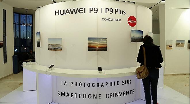 exposition-et-decouverte-de-la-tunisie-via-les-photos-de-huawei-p9-b