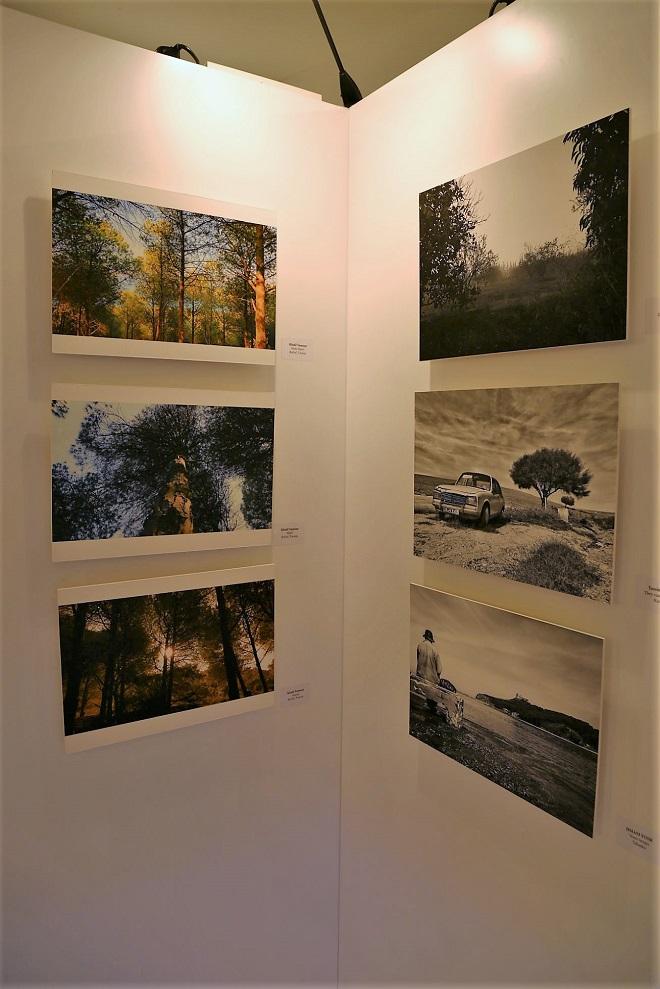 exposition-et-decouverte-de-la-tunisie-via-les-photos-de-huawei-p9-c