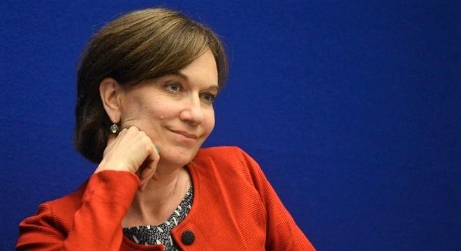 laurence-rossignol-ministre-des-droits-des-femmes
