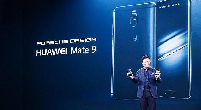 le-mate-9-huawei-porsche-design-parfaite-combinaison-entre-design-et-la-performance-4