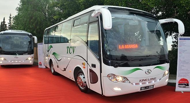 le-geant-chinois-king-ong-1er-constructeur-mondial-de-bus-sinstalle-en-tunisie-3b