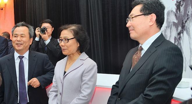 le-geant-chinois-king-ong-1er-constructeur-mondial-de-bus-sinstalle-en-tunisie-5