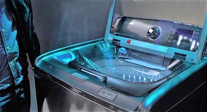 les-malheurs-de-samsung-apres-les-galaxy-note-7-ce-sont-les-machines-a-laver-top-loading-qui-se-mettent-a-exploser