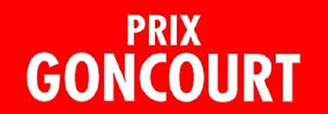 prix-litteraire-goncourt