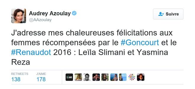 prix-litteraure-goncourt-la-romanciere-leila-slimani-auteur-du-livre-chanson-douce-gallimard-2
