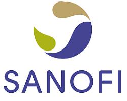 sanofi-250