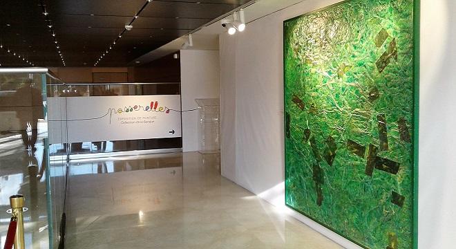 sofiene-haouari-passerelles-une-belle-exposition-de-peinture-fruit-dune-action-rse-dattijari-bank-5