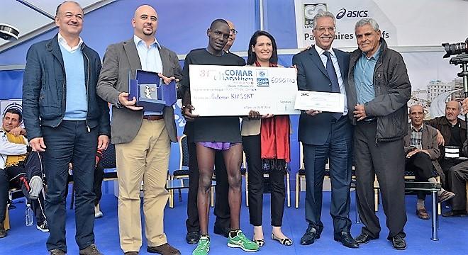 a-le-31e-marathon-dela-comar-de-la-ville-de-tunis