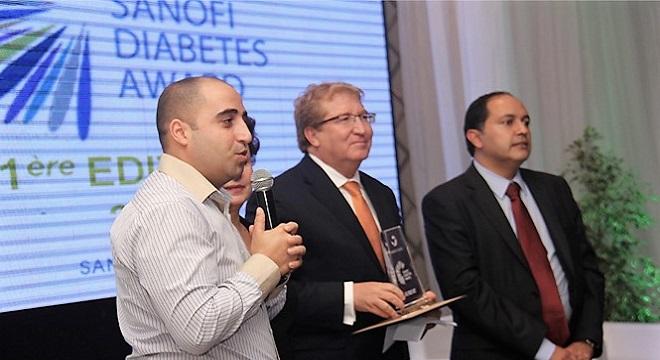 diabete-deuxieme-edition-du-2e-prix-sanofi-diabetes-award-ff