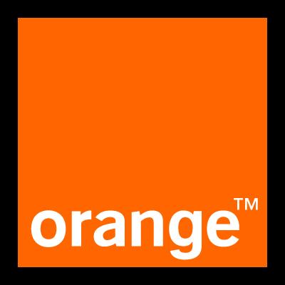 orange-logo-vector-400x400-1
