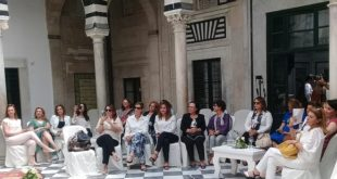 """CIFE : les Femmes Entrepreneures mettront en exergue la """"Jebba"""" et la """"Fouta ou Blouza"""" au cours d'une féérique soirée ramadanesque"""