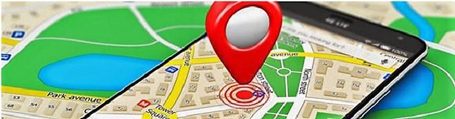 parking : google maps permet enfin de géolocaliser et retrouver sa
