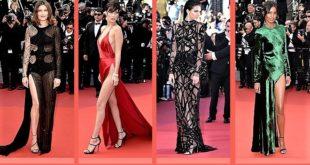 Festival de Cannes : La Croisette retient son souffle… Quel Palmarès et quel Regard sur l'édition de 2017 ?