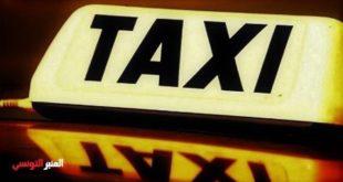 Encore 3 jours sans Taxis ! Le citoyen pris en tenaille entre des revendications sans fin et la sourde oreille gouvernementale