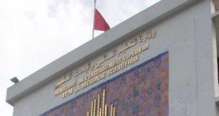 Enseignement supérieur : La correction des examens et le ministère boycottés par les enseignants et les recteurs !
