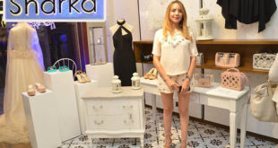 Sharka : un espace de shopping et de rencontres à Ennasar, plutôt tendance