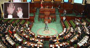 Amendement de l'article 227 bis prévoyant le mariage d'une mineure avec son agresseur