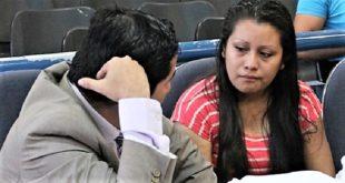 Salvador : 30 ans de prison pour avoir fait une fausse couche après un viol