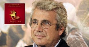 La participation au festival de Carthagedu Tunisien «Michel Boujenah», contestée! Le ministre de la culture se dit prêt à la concertation