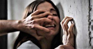 Ennahdha attachée au principe de l'incrimination, sans réserve, de la violence faite aux femmes