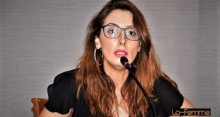Enseignement : le Tunisian African Empowerment Forum (22-23 Août) cible la promotion de la destination Tunisie