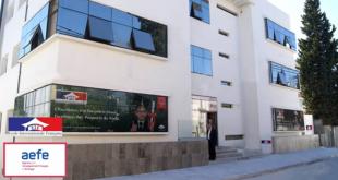 L'École Internationale Française (EIF) de Tunis confirme son partenariat avec l'Institut Français en Tunisie