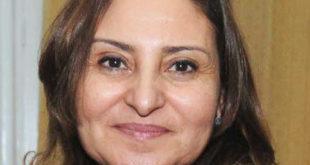 """Radhia Jerbi, présidente de l'UNFT : """"El Azhar n'a pas de leçons à nous donner"""""""