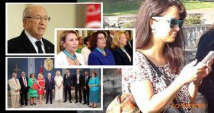 """Synda Tajine : """"Les voies de l'argent sont impénétrables… non, femme, tu n'hériteras point !"""""""