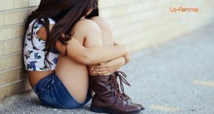 Tébourba : une fillette de 12 ans abusée et exploitée sexuellement par son oncle