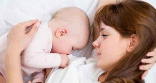 Journée portes ouvertes sur l'allaitement maternel à l'hôpital Mongi Slim de la Marsa
