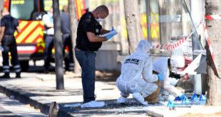 Attaque de Marseille : Le frère et la sœur d'Ahmed Hanachi, l'auteur de l'attaque, arrêtés en Tunisie