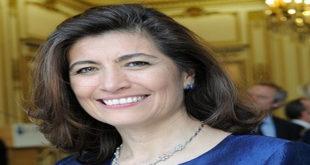 """OCDE : """"des obstacles juridiques et sociaux freinent l'émancipation des femmes au Moyen-Orient et en Afrique du Nord"""""""