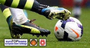 Classement des clubs de football d'Afrique: l'EST et l'ESS au Top 5